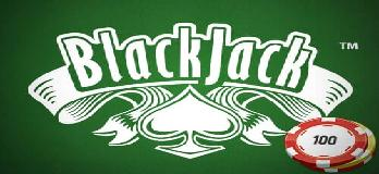 Image thumbnail of Blackjack