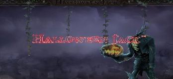 Image thumbnail of Halloween Jack Slot