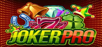 Image thumbnail of Joker Pro Slot