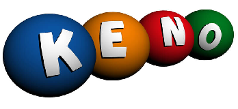 Image thumbnail of Keno Game
