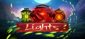 Image thumbnail of Lights Slot