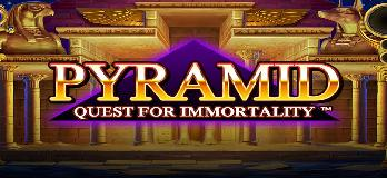 Image thumbnail of Pyramid Slot
