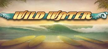 Image thumbnail of Wild Water Slot