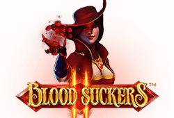 Blood suckers 2 slot game review