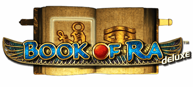 book of ra deluxe game for free