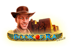 Book of ra deluxe slot for free