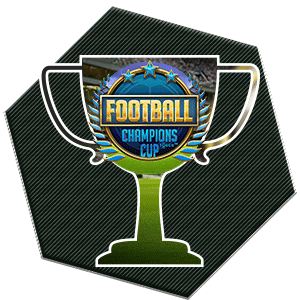 football champions cup slot for free