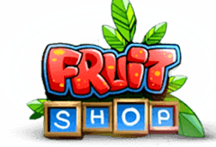 Fruit shop slot game review