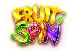 Fruit spin slot game review
