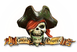 play ghost pirate slot for free