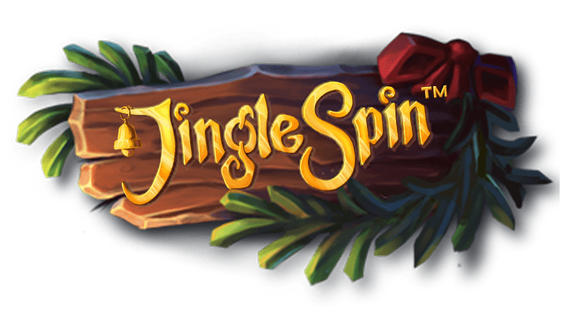 jingle spin slot for free