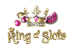 play for free king of slots