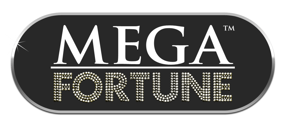 Play mega fortune slot for free