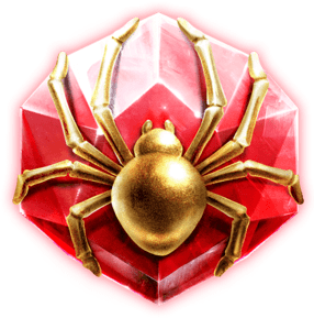 play for free golden grimoire slot