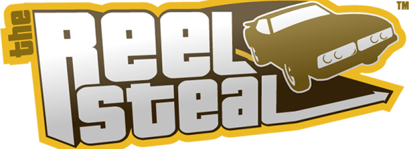 play reel steal slot for free