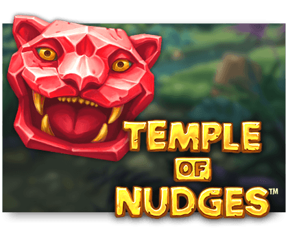 temple of nudges for free