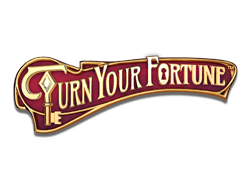 play turn your fortune slot for free